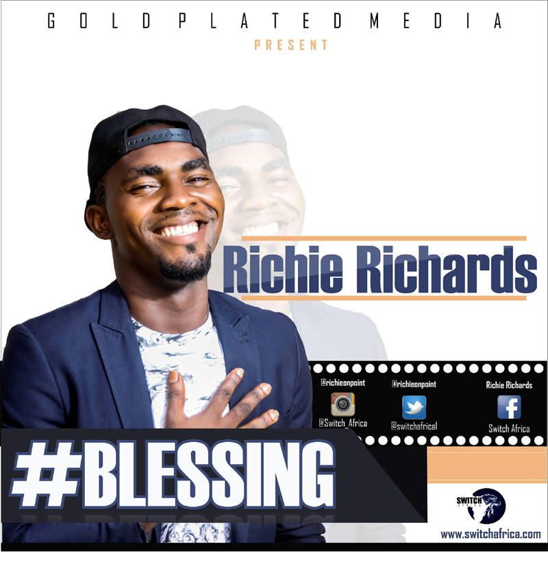 http://www.oneraceconcepts.com/images/RICHIE-BLESSING-ARTWORK-DESIGN.jpg