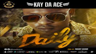 Kay Da Ace