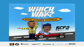 kcp2 - Which Way
