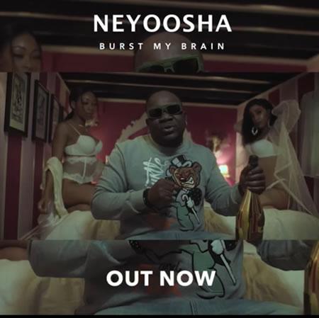 NeyoOsha